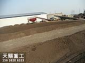 牛粪加工有机肥设备/牛粪制粒机/羊粪有机肥造粒机