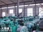 复混肥造粒机/复合肥挤压造粒机/复合肥造粒机